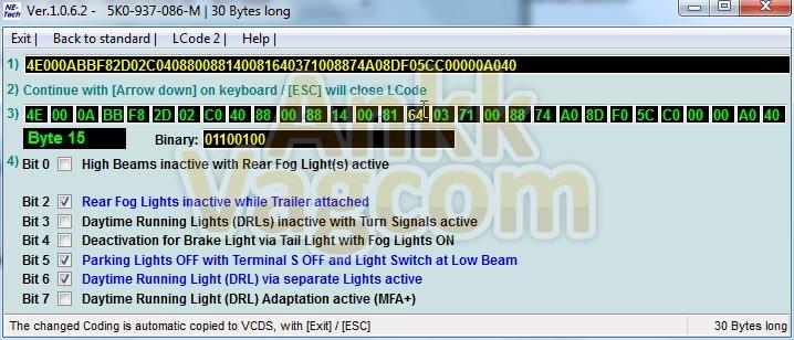 5K0-937-086-M_Module09_Byte15
