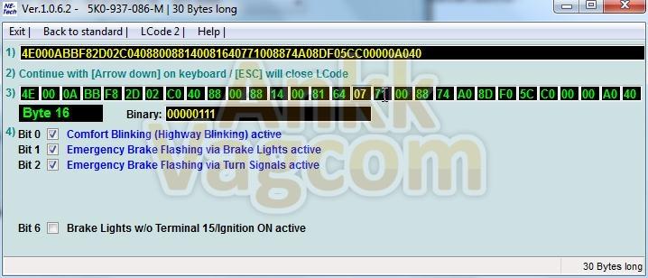 5K0-937-086-M_Module09_Byte16
