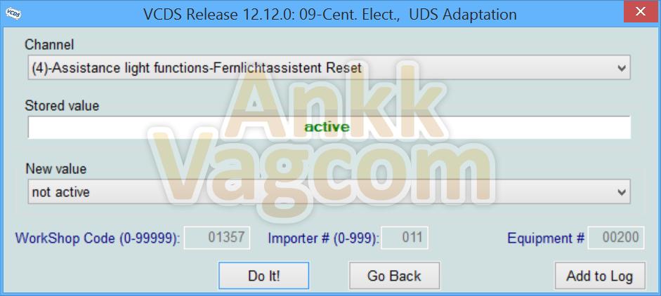 5Q0-937-084-AE_Module09_Adaptation_Fernlichassistent_reset