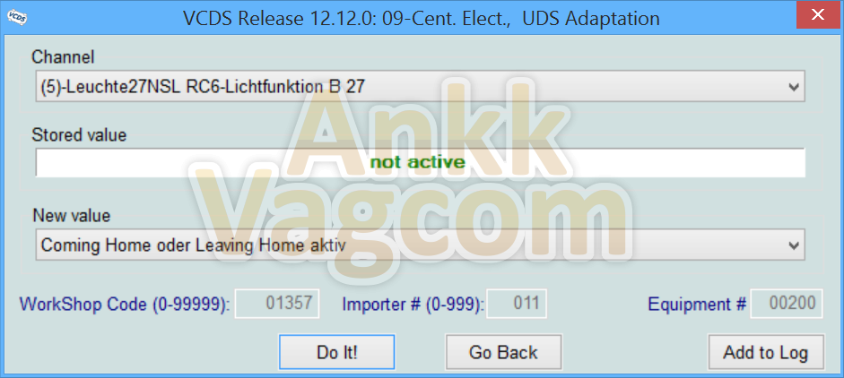 5Q0-937-084-AE_Module09_Adaptation_led_tail_lights_ch_v1