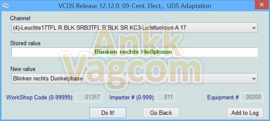 5Q0-937-084-Q_Module09_Adaptation_led_blinker_oposite_v2.png