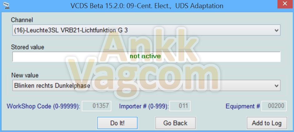 5Q0-937-084-Q_Module09_Adaptation_led_drl_blinker_same_time_v4