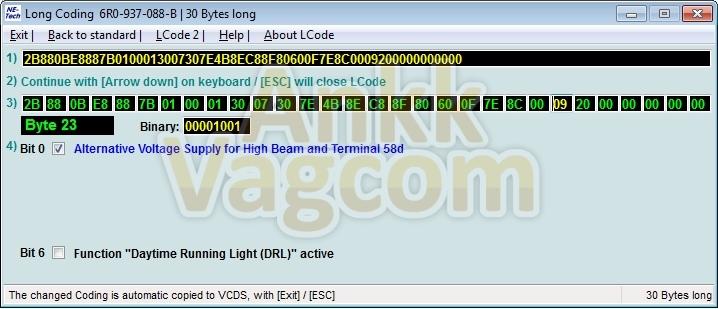 6R0-937-088-B_Module09_Byte23