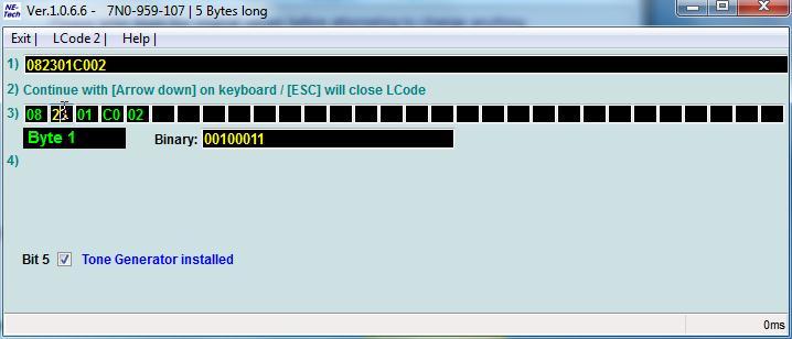 7N0-959-107_Module6D_Byte1