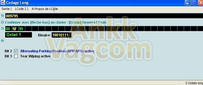 8K1-955-119_Module09_WWS_Byte1