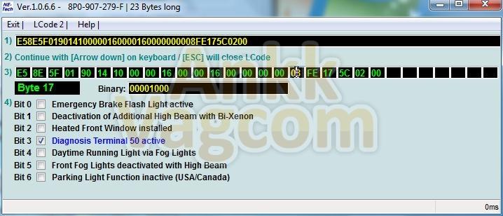 8P0-907-279-F_Module09_Byte17