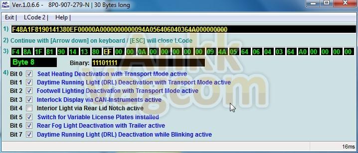 8P0-907-279-N_Module09_Byte8