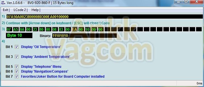 8V0-920-860-F_Module17_Byte10