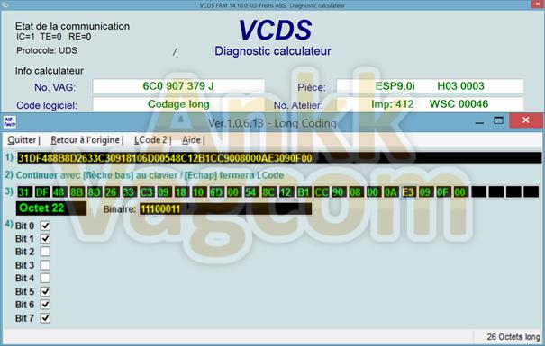 ankk-vagcom_audi_a1_8x_facelift_hill_start_assist