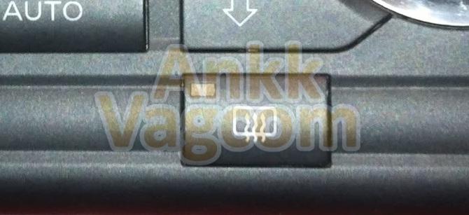 ankk vagcom audi a3 8p degivrage ankk vagcom. Black Bedroom Furniture Sets. Home Design Ideas