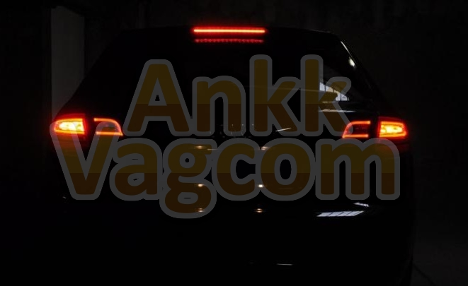 ankk-vagcom_audi_a3_8p_facelift_freinage