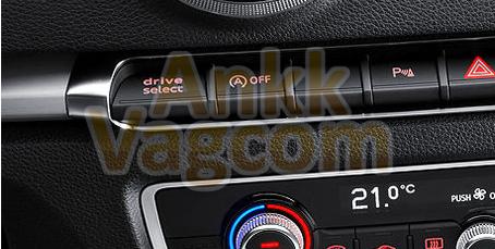 ankk-vagcom_audi_a3_8v_start_stop