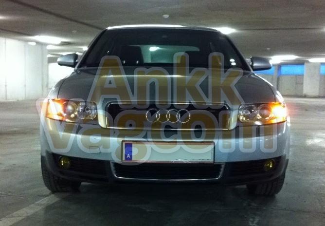 ankk-vagcom_audi_a4_b6_us_blinker