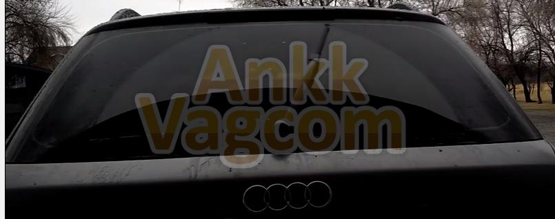 ankk-vagcom_audi_a4_b7_rear_wiper