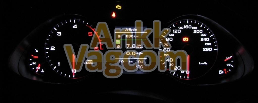 ankk-vagcom_audi_a4_b8_eclairage_compteur