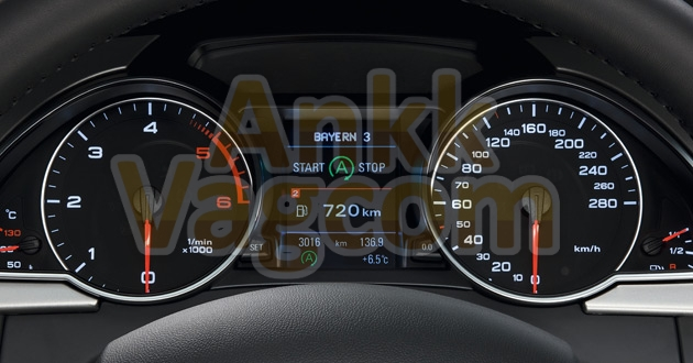 ankk-vagcom_audi_a4_b8_facelift_disable_start_stop_v2
