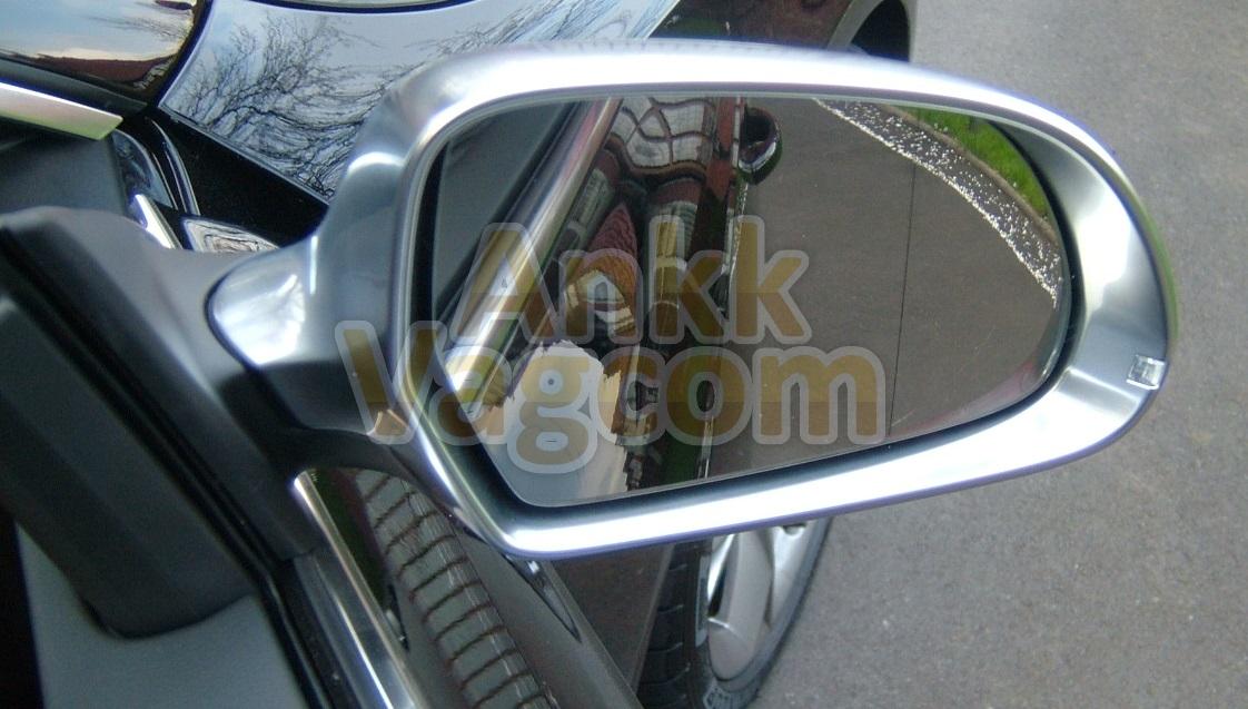ankk-vagcom_audi_a5_8t_mirror_tilt