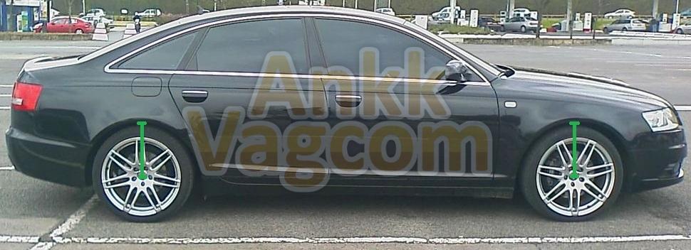 ankk-vagcom_audi_a6_4f_suspension_mesure