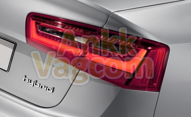 ankk-vagcom_audi_a6_4g_drl_with_tail_lights