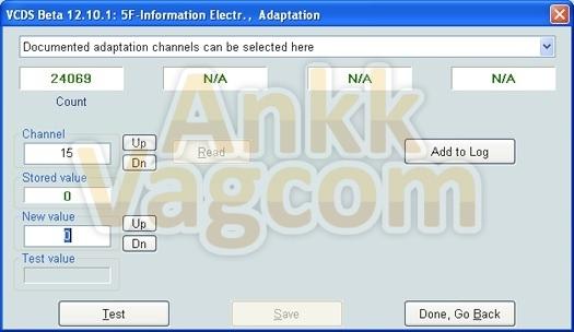 ankk-vagcom_audi_mmi3g_svm_error