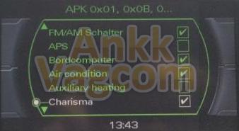 ankk-vagcom_audi_mmi_2g_charisma_v2