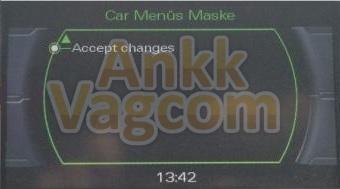 ankk-vagcom_audi_mmi_2g_charisma_v4