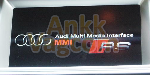 ankk-vagcom_audi_mmi_2g_logo_rs
