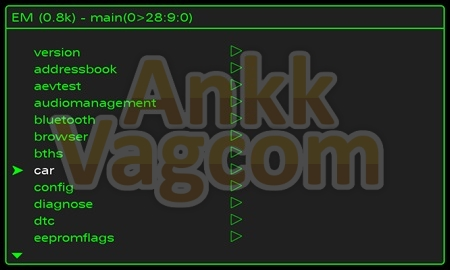 ankk-vagcom_audi_mmi_3g_car