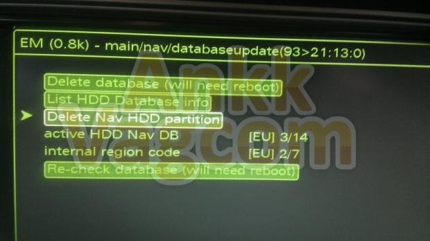 ankk-vagcom_audi_mmi_3g_delete_nav_hdd_partition_v3