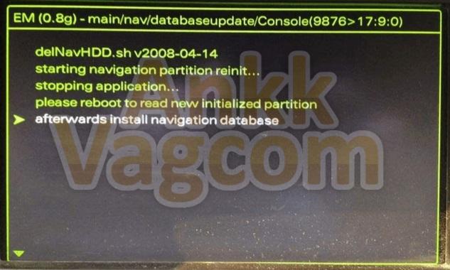 ankk-vagcom_audi_mmi_3g_delete_nav_hdd_partition_v6