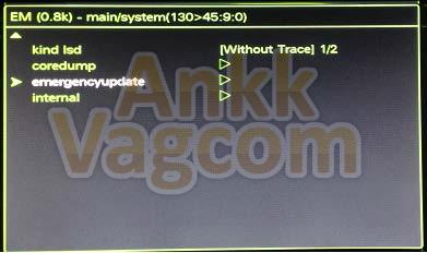 ankk-vagcom_audi_mmi_3g_emergency_update
