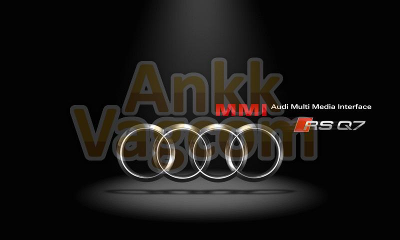 ankk-vagcom_audi_mmi_3g_startup-RSQ7
