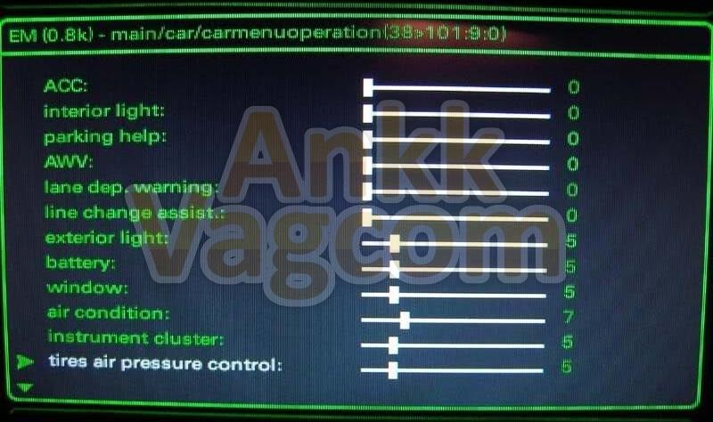 ankk-vagcom_audi_mmi_3g_tires_air_pressure_control