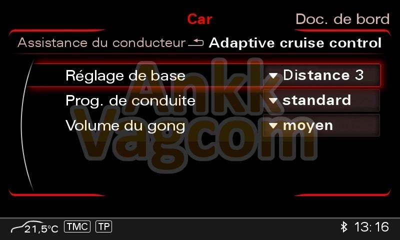 ankk-vagcom_audi_mmi_3gp_acc_distance