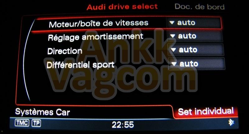 ankk-vagcom_audi_mmi_3gp_ads_menu