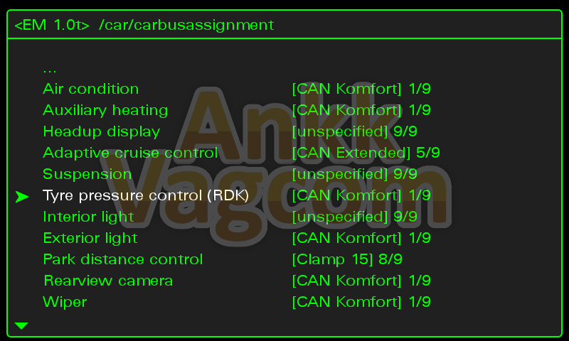 ankk-vagcom_audi_mmi_3gp_carbusassignment_rdk