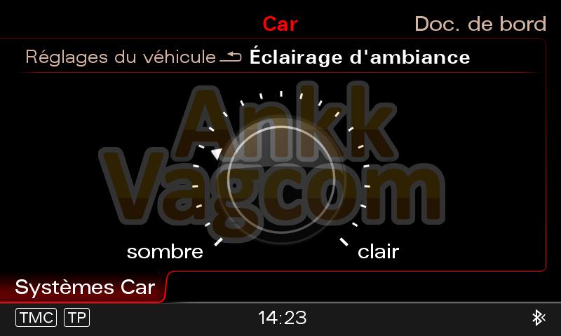 ankk-vagcom_audi_mmi_3gp_eclairage_ambiance