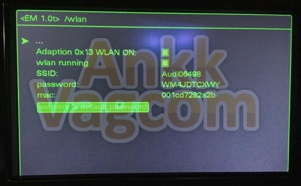 ankk-vagcom_audi_mmi_3gp_hidden_green_menu_mac_address