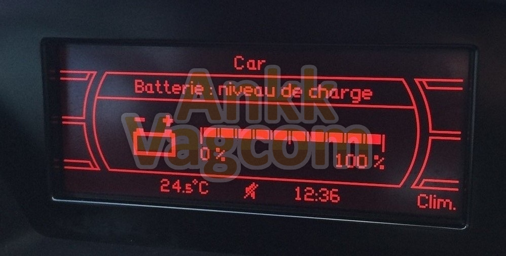ankk-vagcom_audi_mmi_basic_plus_battery_level