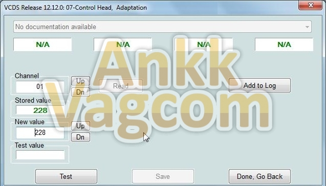 ankk-vagcom_audi_mmi_basic_plus_drive_select_adaptation_channel