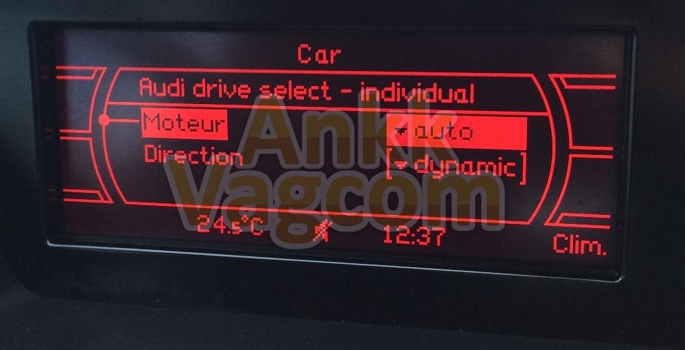 ankk-vagcom_audi_mmi_basic_plus_drive_select_individual