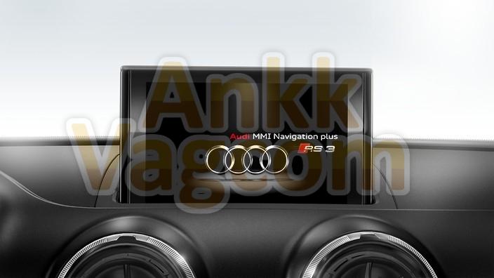 ankk-vagcom_audi_mmi_navigation_mib_logo_rs3
