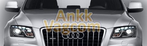 ankk-vagcom_audi_q5_8r_drl_feux