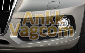 ankk-vagcom_audi_q5_8r_fog_light