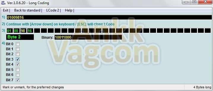 ankk-vagcom_audi_q7_4l_enable_parking_heater
