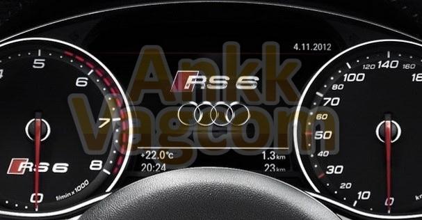 ankk-vagcom_audi_rs6_4g_odb_logo_mini