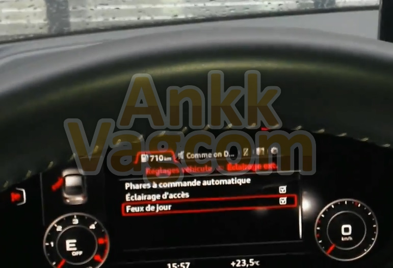 ankk-vagcom_audi_tt_8s_disable_drl