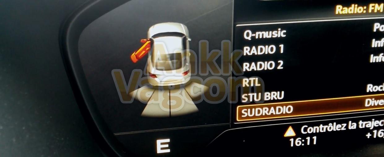 ankk-vagcom_audi_tt_8s_rear_sensor_display