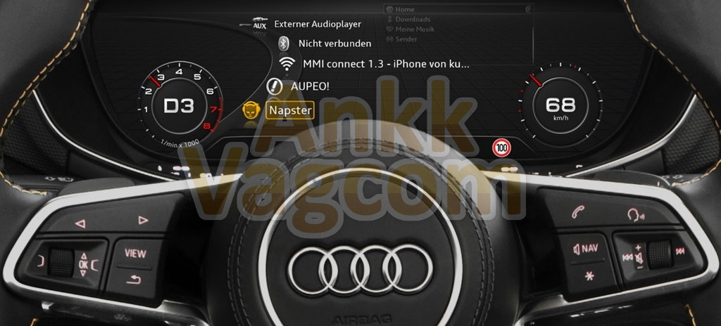 ankk-vagcom_audi_tt_8s_sign_assist