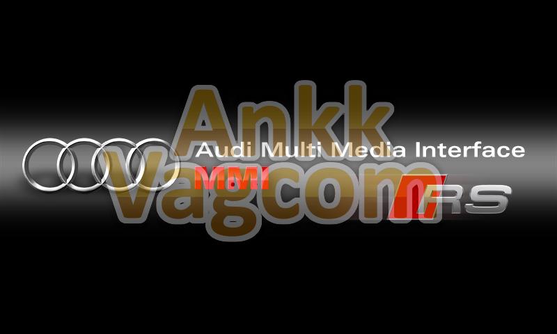 ankk-vagcom_mmi3g_splashscreen
